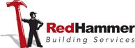 RedHammer